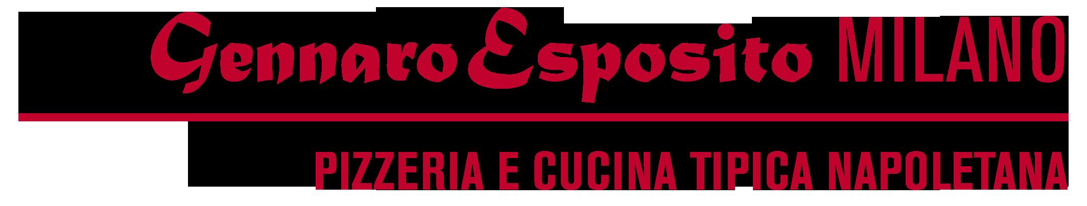 Gennaro Esposito Milano